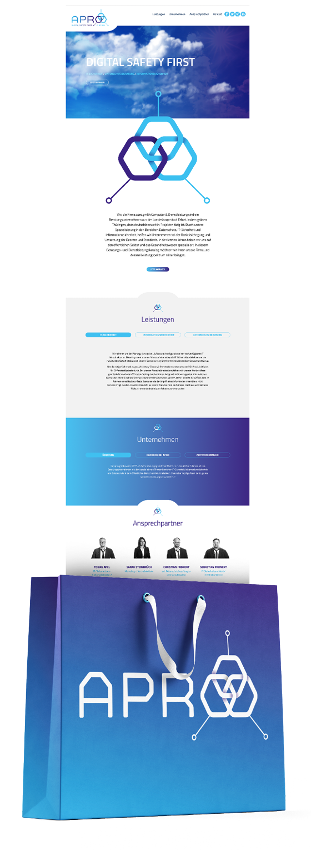 Samt&Seidel_Referenz_Apro_Design_02-2