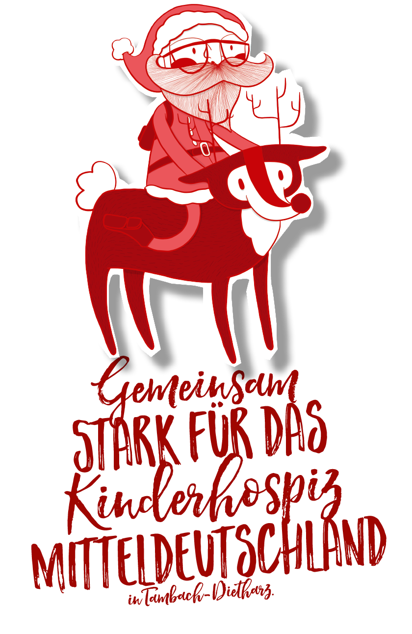 Samt&Seidel_Referenz_Antenne_Thueringen_Weihnachtsengelaktion_Design_01