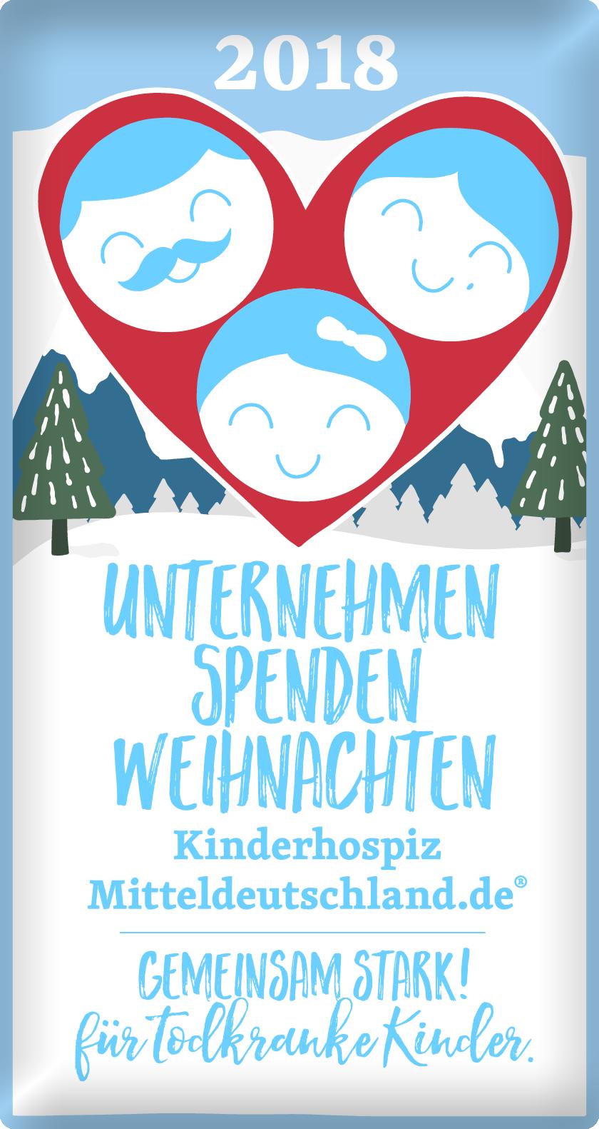 Samt&Seidel_Referenz_Antenne_Thueringen_Weihnachtsengelaktion_Design_07