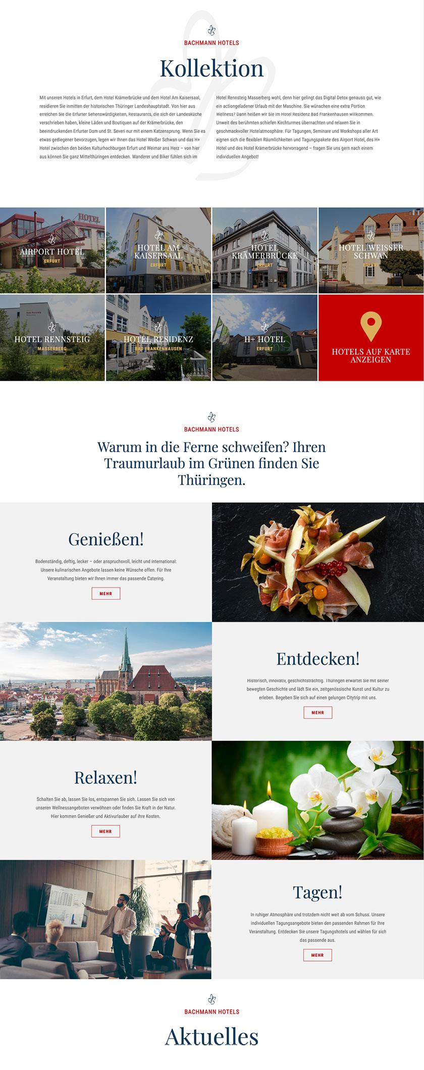 Samt&Seidel_Referenz_BachmannHotels_Website_03