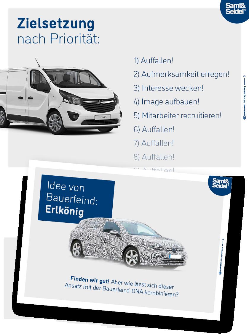 Samt&Seidel_Referenz_Bauerfeind_Autobeklebung_Design_02