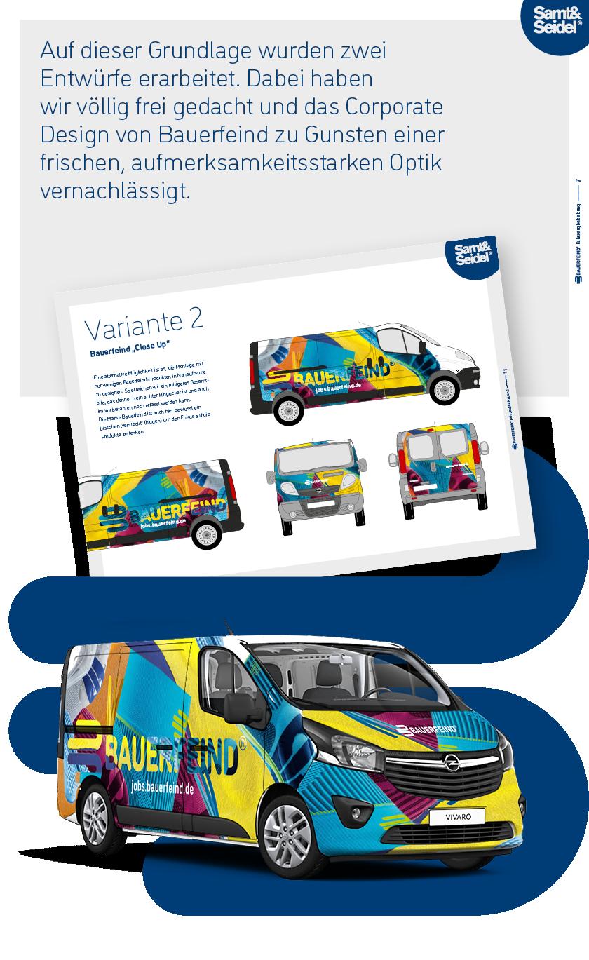 Samt&Seidel_Referenz_Bauerfeind_Autobeklebung_Design_04