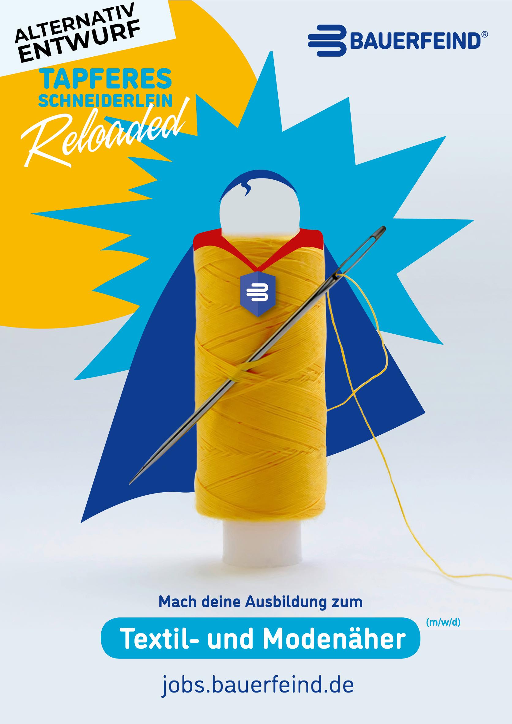 Samt&Seidel_Referenz_Bauerfeind_Recruiting_2020_Design_02