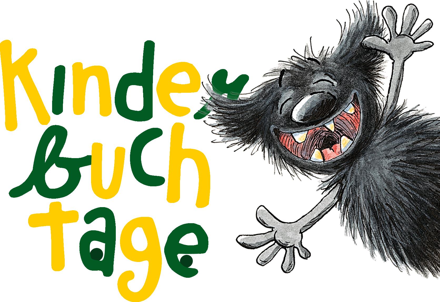 Samt&Seidel_Referenz_Peterknecht_Kinderbuchtage_2020_Design_01