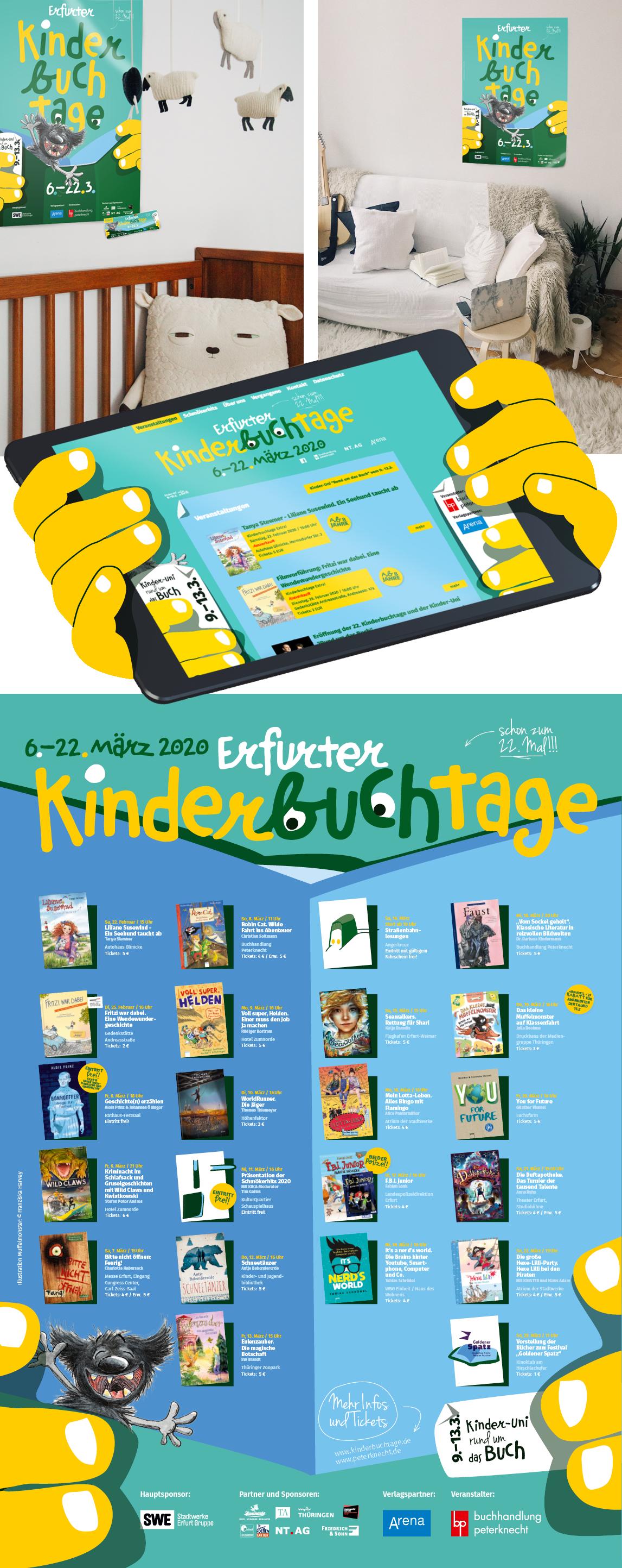Samt&Seidel_Referenz_Peterknecht_Kinderbuchtage_2020_Design_02_