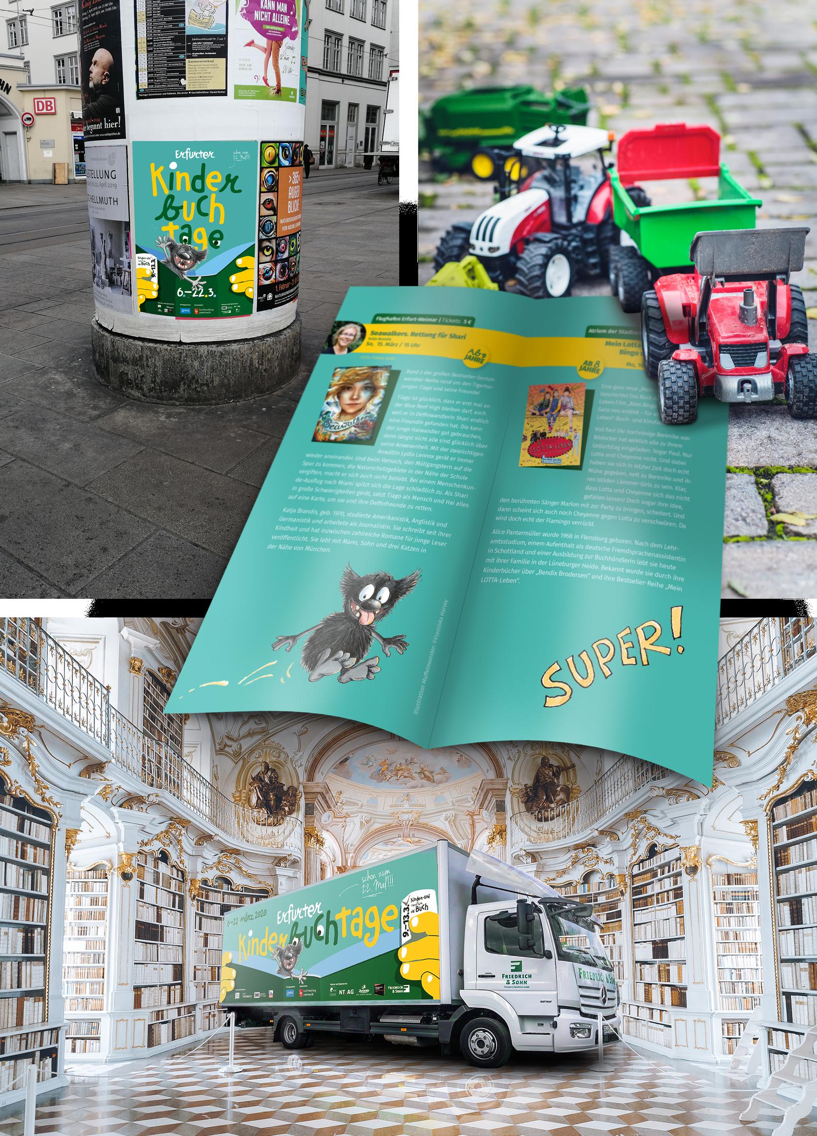 Samt&Seidel_Referenz_Peterknecht_Kinderbuchtage_2020_Design_03