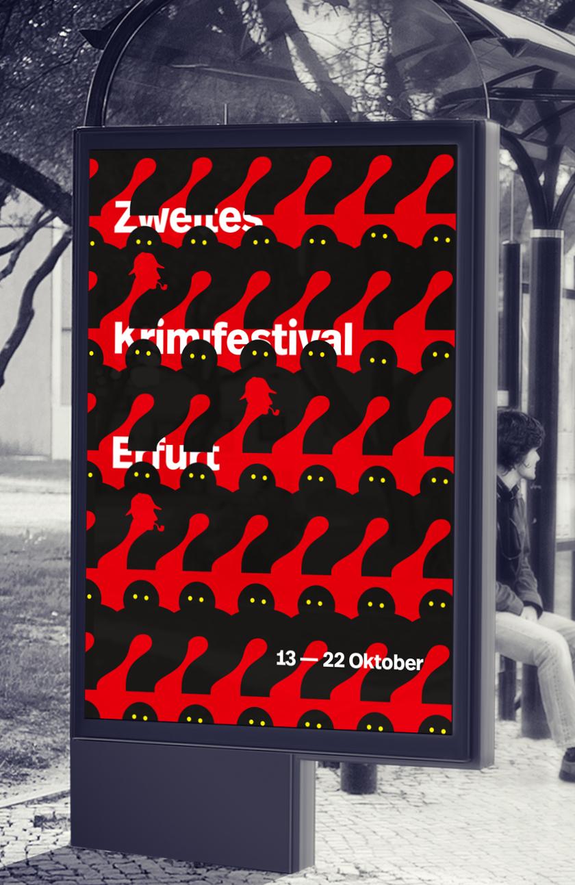 Samt&Seidel_Referenz_Peterknecht_Krimifestival_Design_05