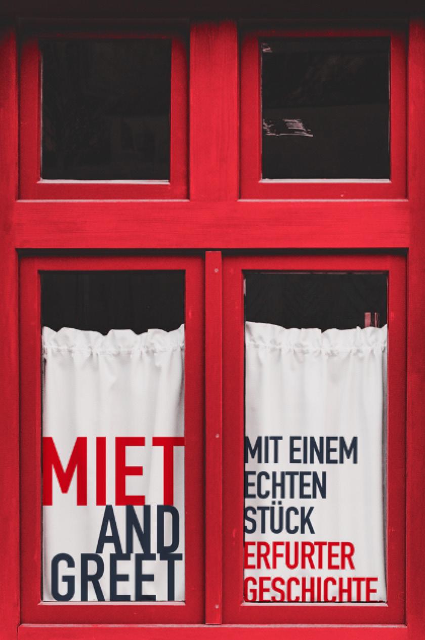 Samt&Seidel_Referenz_HopfLonzen_Design_01