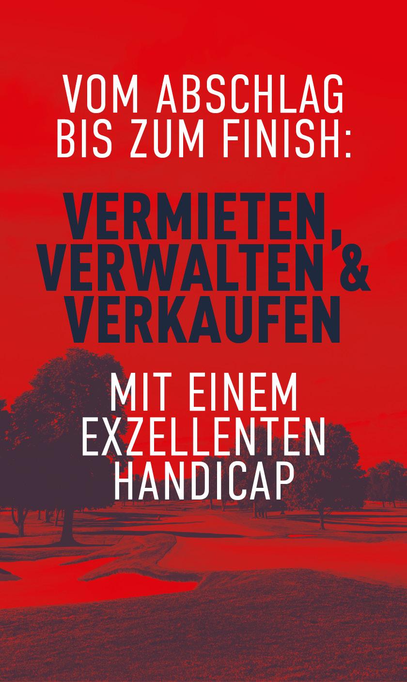Samt&Seidel_Referenz_HopfLonzen_Design_08
