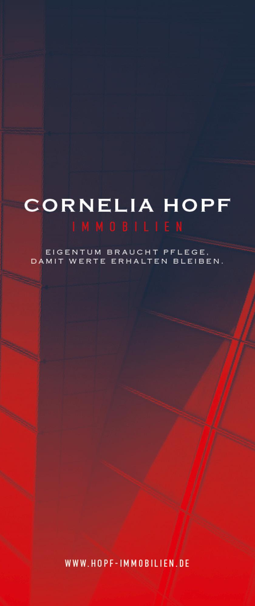 Samt&Seidel_Referenz_HopfLonzen_Design_09