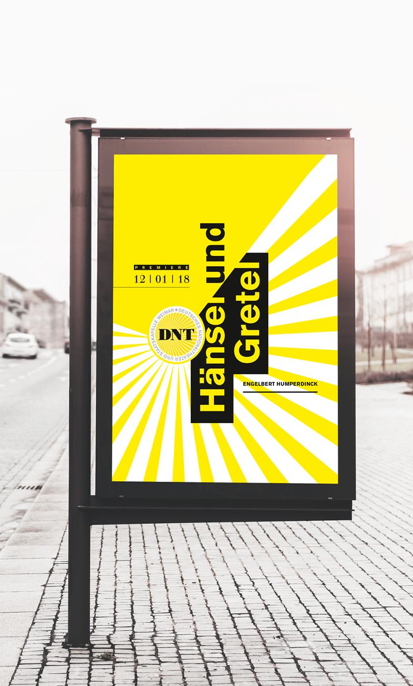 Samt&Seidel_Referenz_DNT_Weimar_Design_09