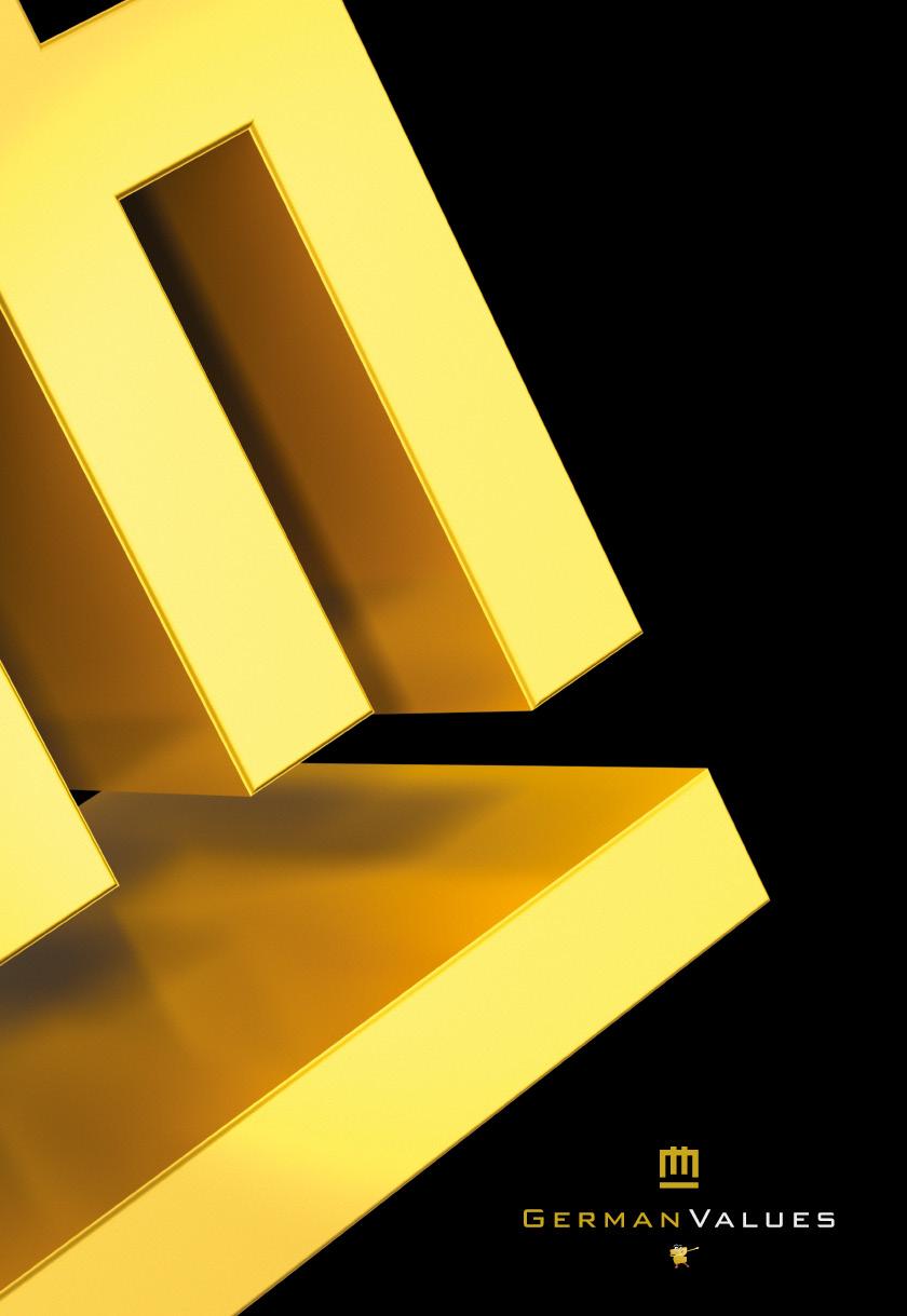 Samt&Seidel_Referenz_GermanValues_Design_02