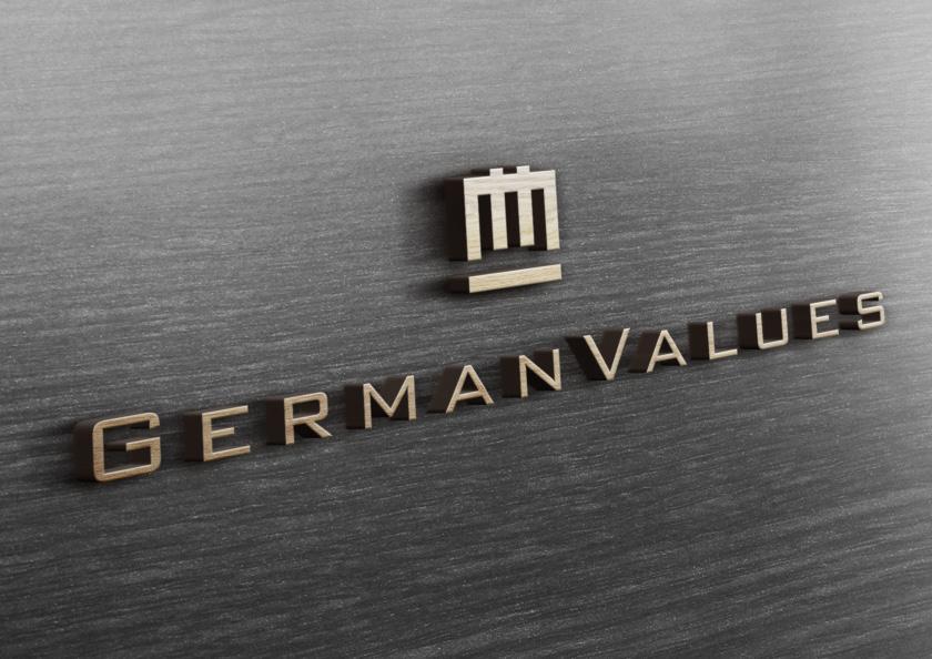 Samt&Seidel_Referenz_GermanValues_Design_03