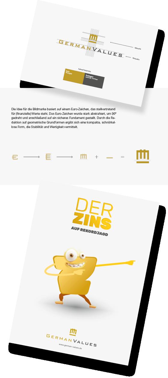 Samt&Seidel_Referenz_GermanValues_Design_04