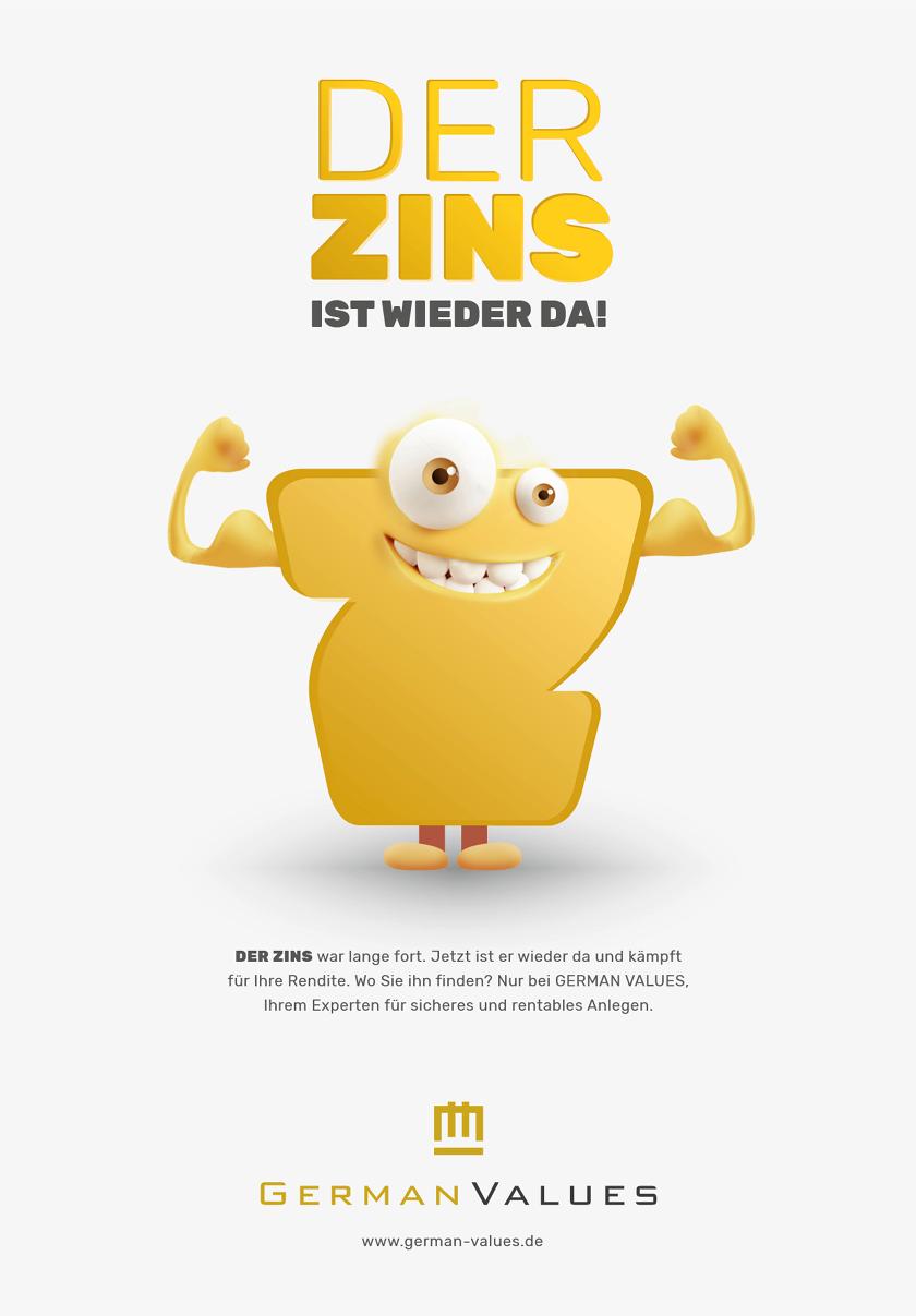 Samt&Seidel_Referenz_GermanValues_Design_05