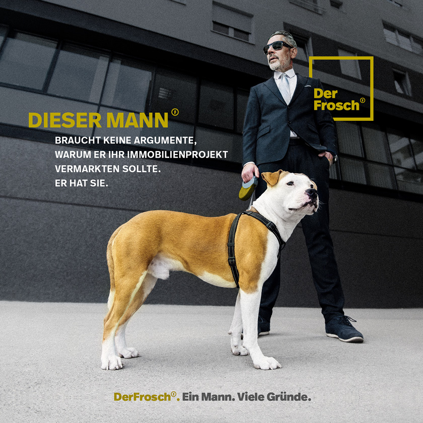 Samt&Seidel_Referenz_DerFrosch_Design_02