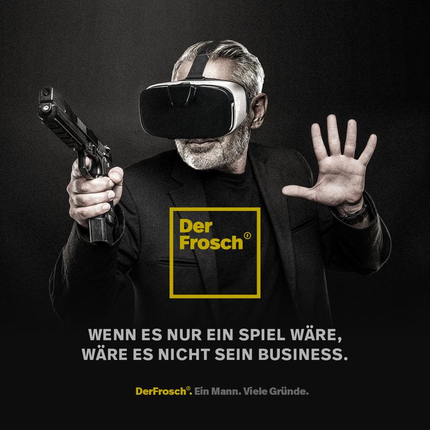 Samt&Seidel_Referenz_DerFrosch_Design_11