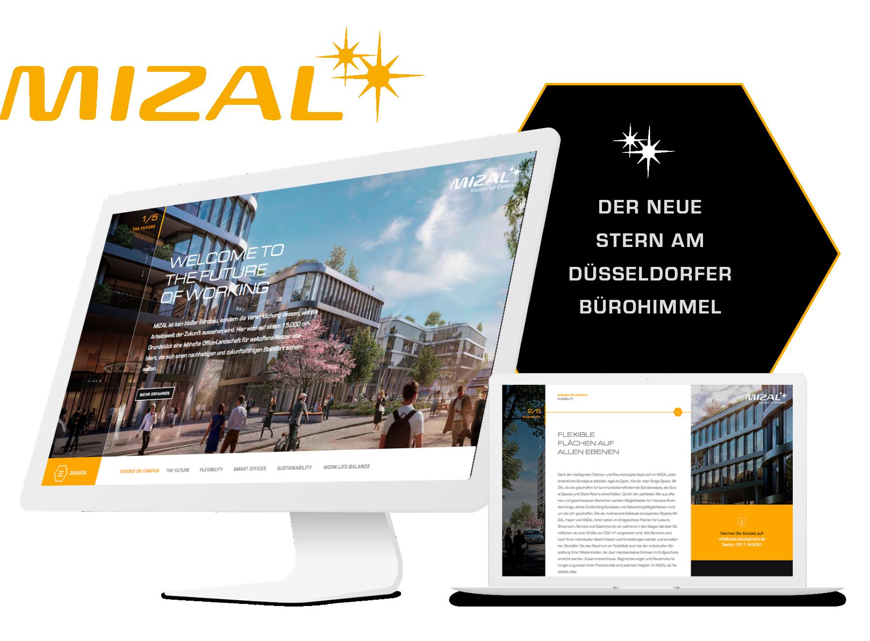 Samt&Seidel_Referenzen_MIZAL_Design_14