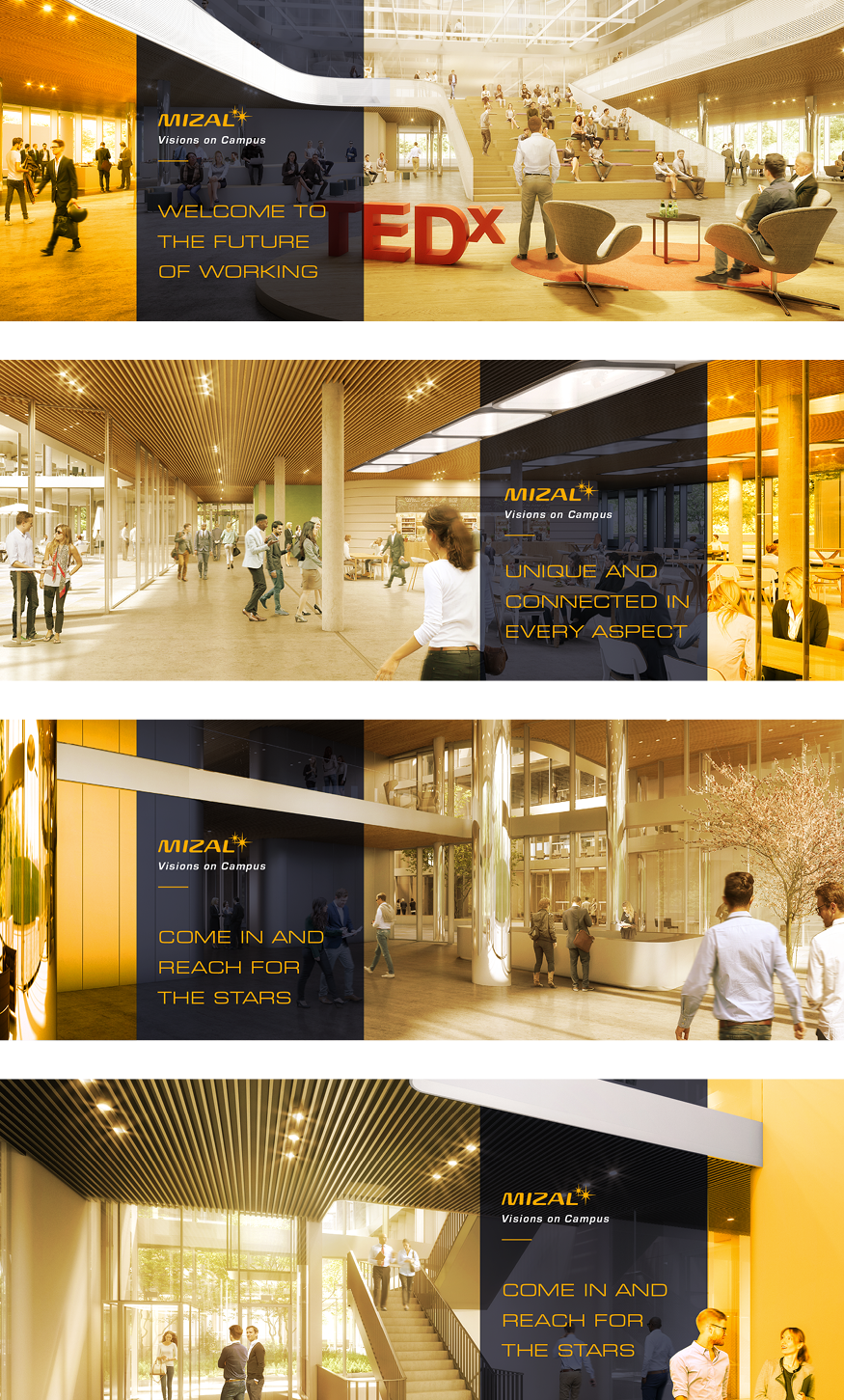 Samt&Seidel_Referenzen_MIZAL_Design_15