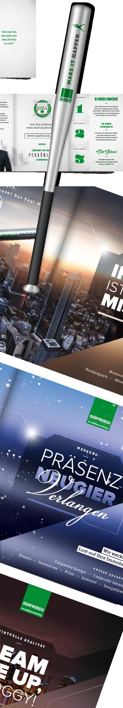 Samt&Seidel_Referenz_DerFrosch_Mailing_Design_02