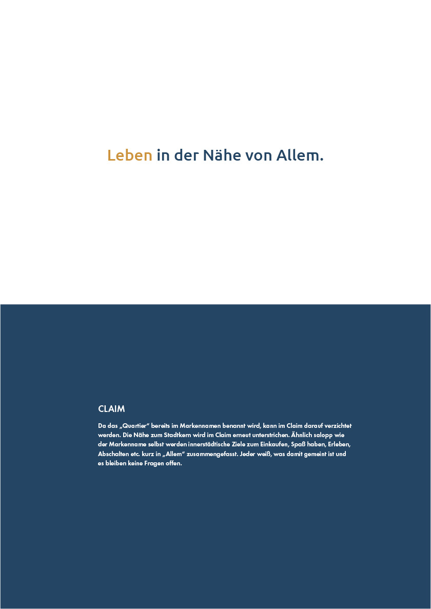 Samt&Seidel_Referenz_MitteLeipzig_Design_03