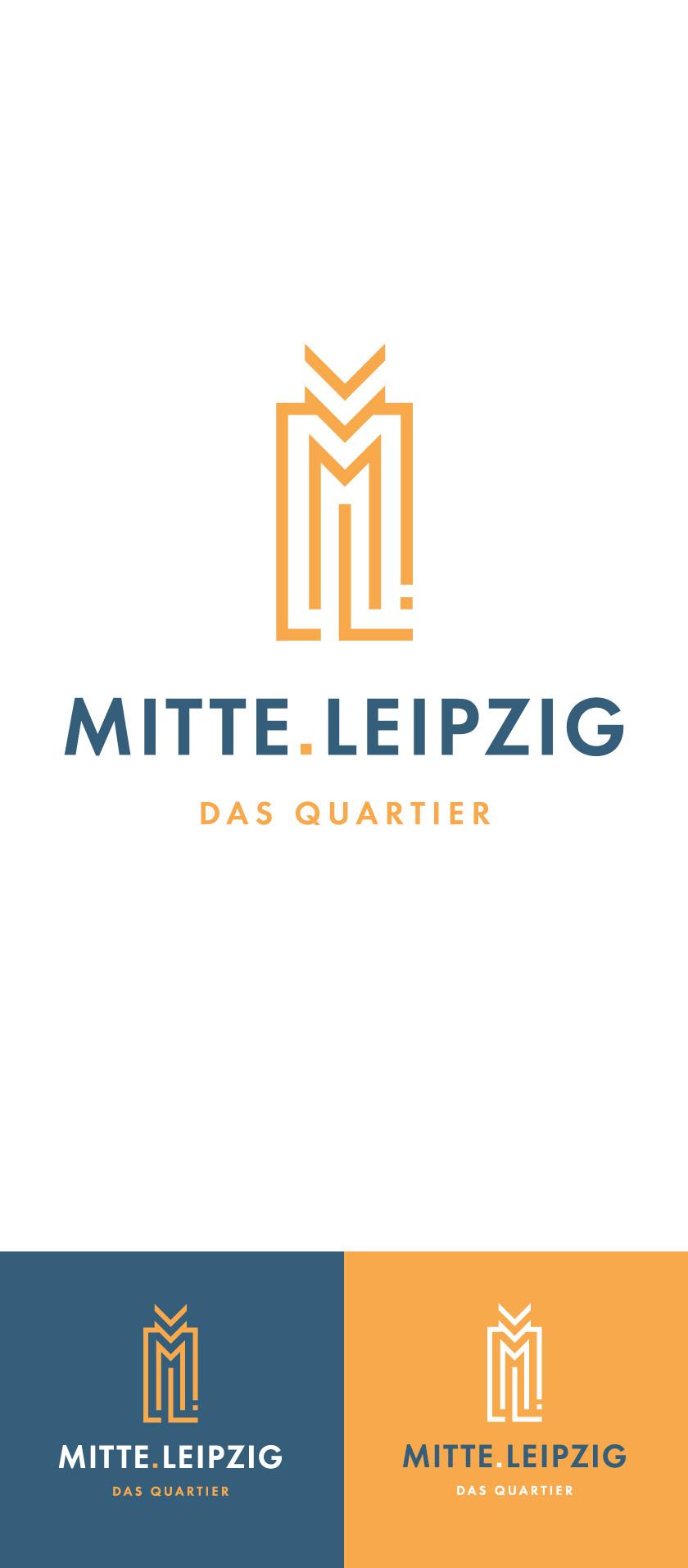 Samt&Seidel_Referenz_MitteLeipzig_Design_06