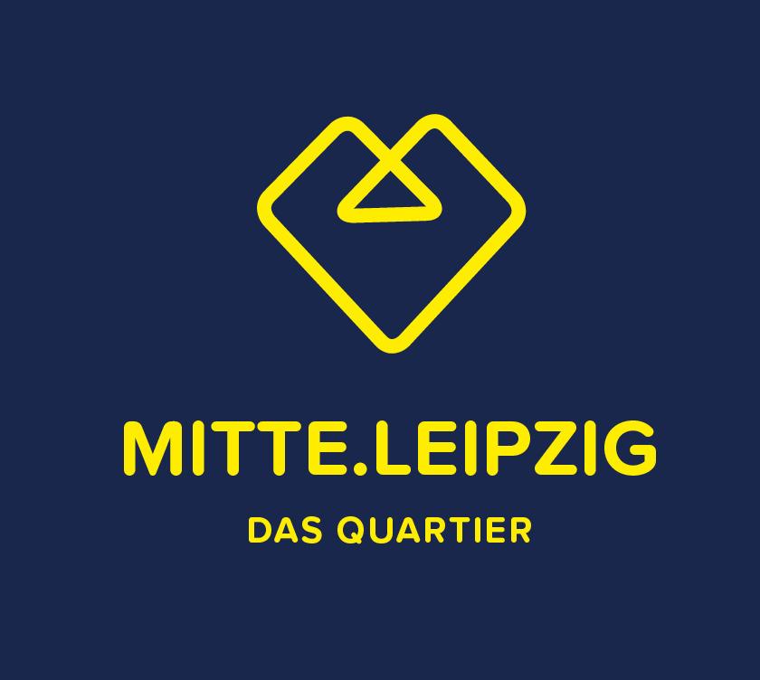 Samt&Seidel_Referenz_MitteLeipzig_Design_08
