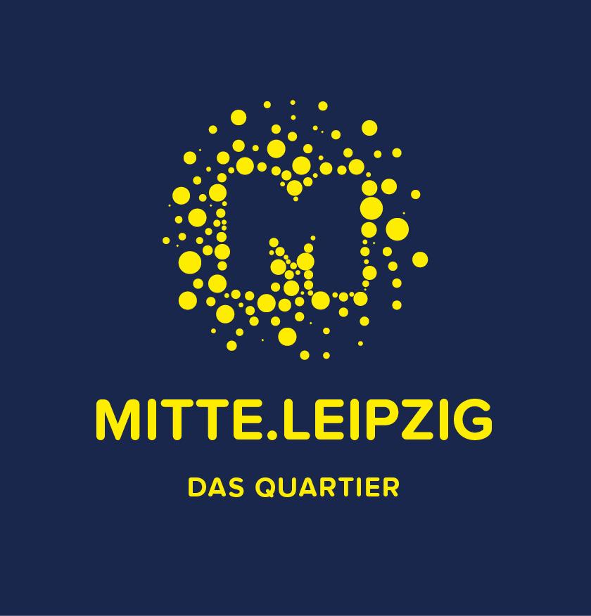 Samt&Seidel_Referenz_MitteLeipzig_Design_10