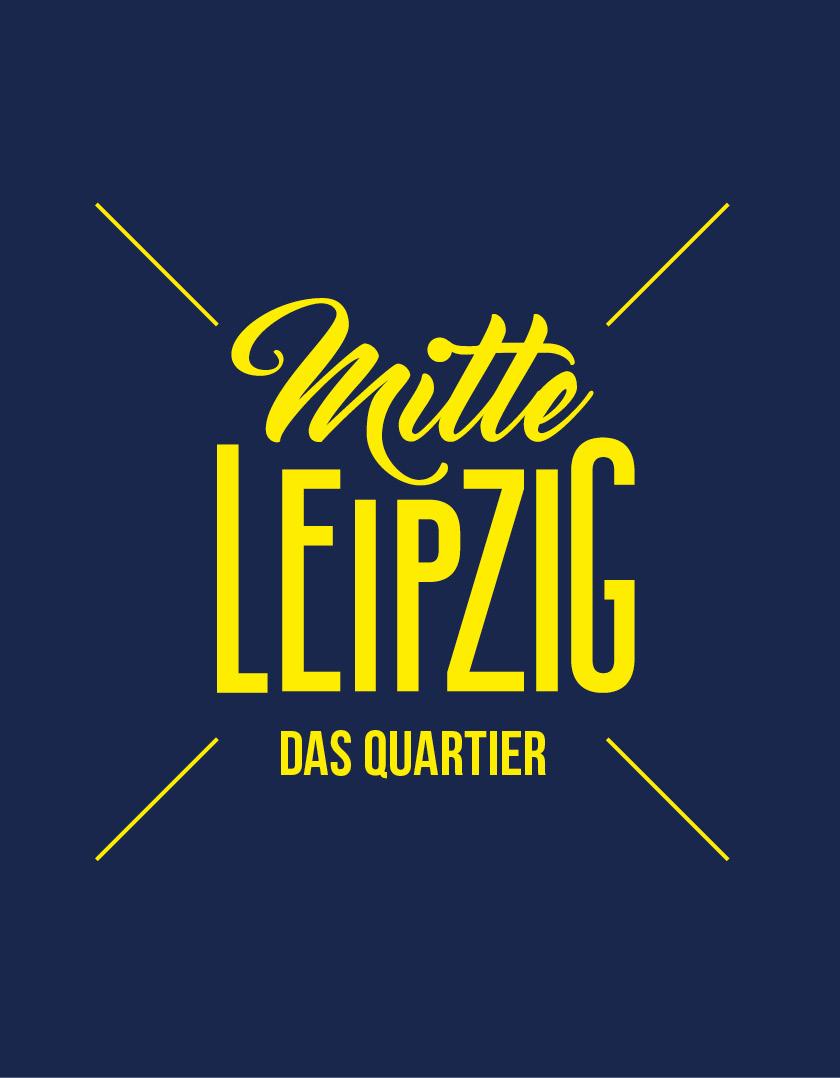 Samt&Seidel_Referenz_MitteLeipzig_Design_11
