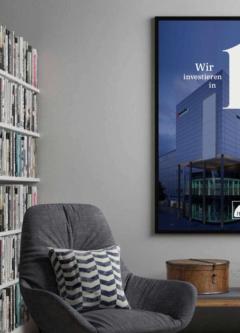 Samt&Seidel_Referenz_RMA_Design_04