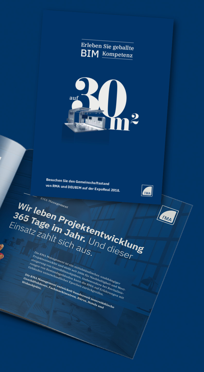 Samt&Seidel_Referenz_RMA_Design_07