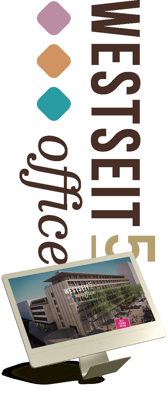 Samt&Seidel_Referenz_Westsite5_Design_01