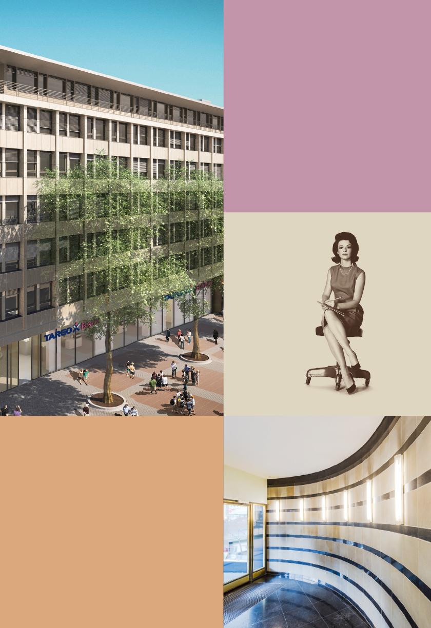 Samt&Seidel_Referenz_Westsite5_Design_04