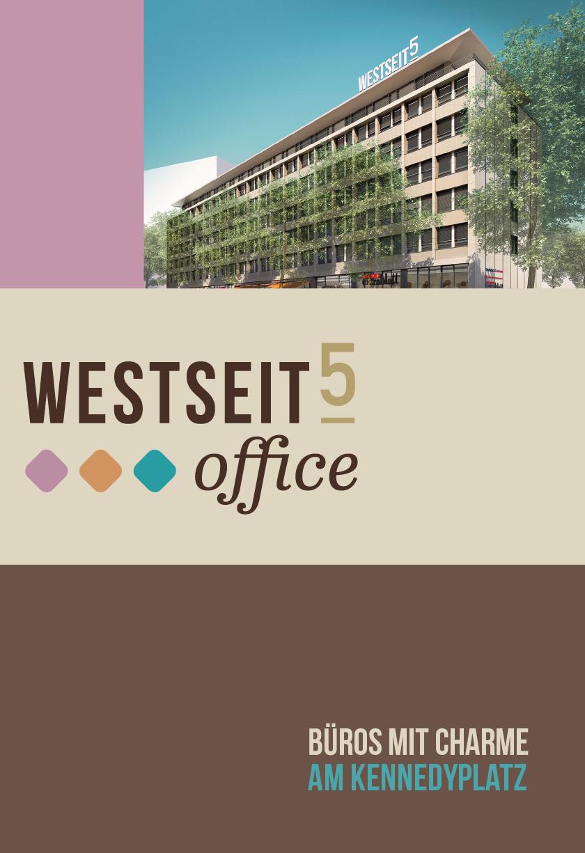 Samt&Seidel_Referenz_Westsite5_Design_05