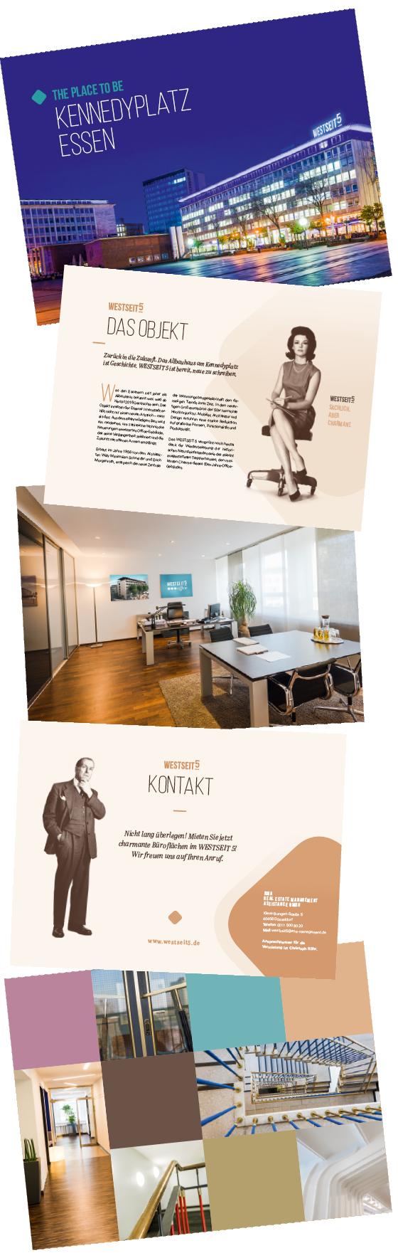 Samt&Seidel_Referenz_Westsite5_Design_06