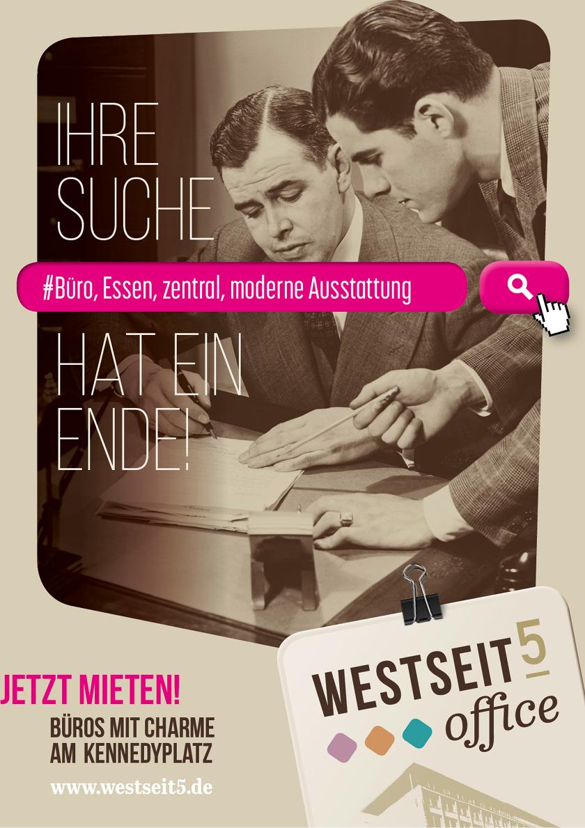 Samt&Seidel_Referenz_Westsite5_Design_08