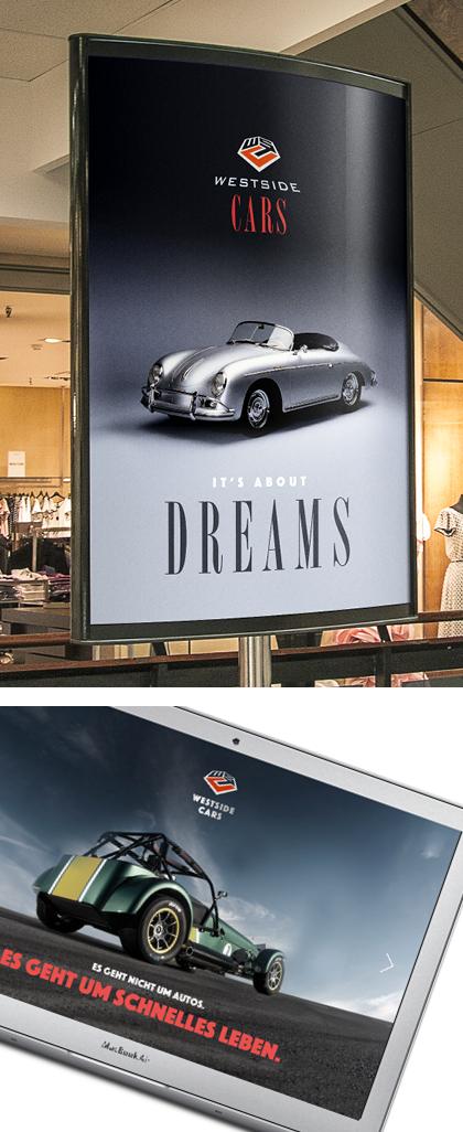 Samt&Seidel_Westsidecars-Design-01