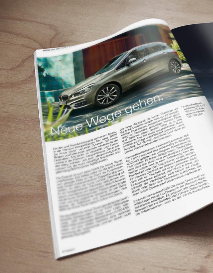 Samt&Seidel_Westsidecars-Design-05