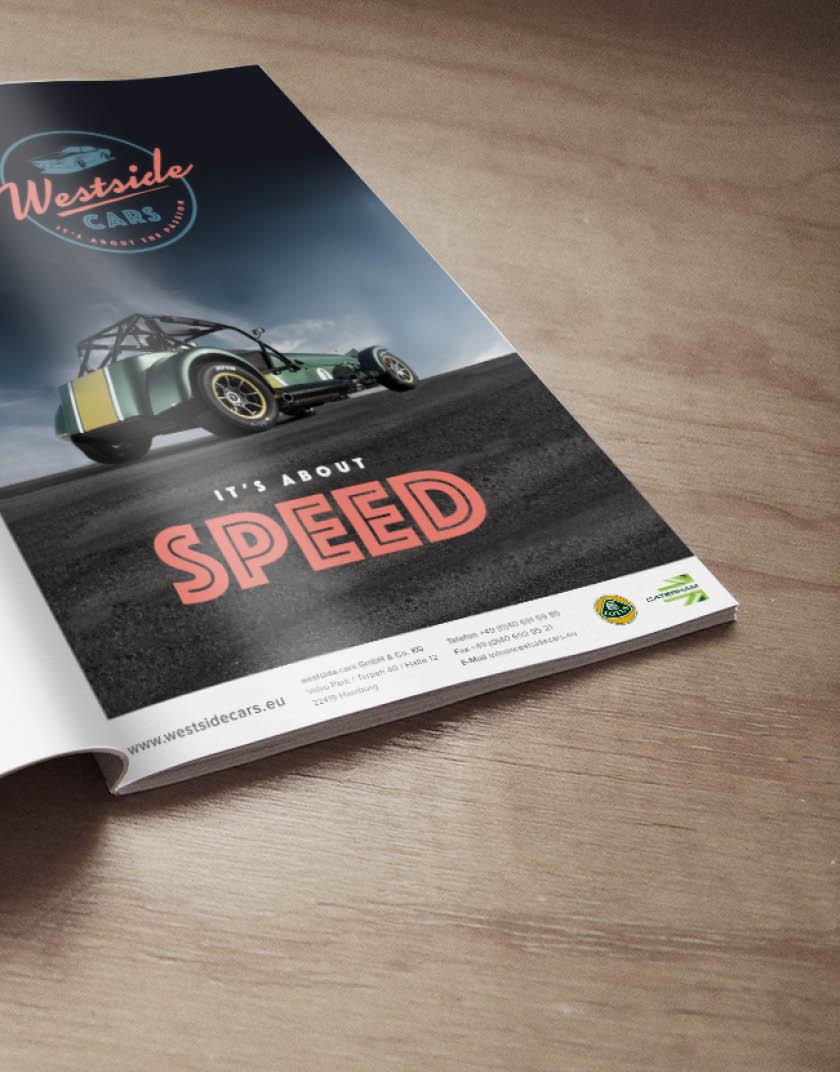 Samt&Seidel_Westsidecars-Design-06