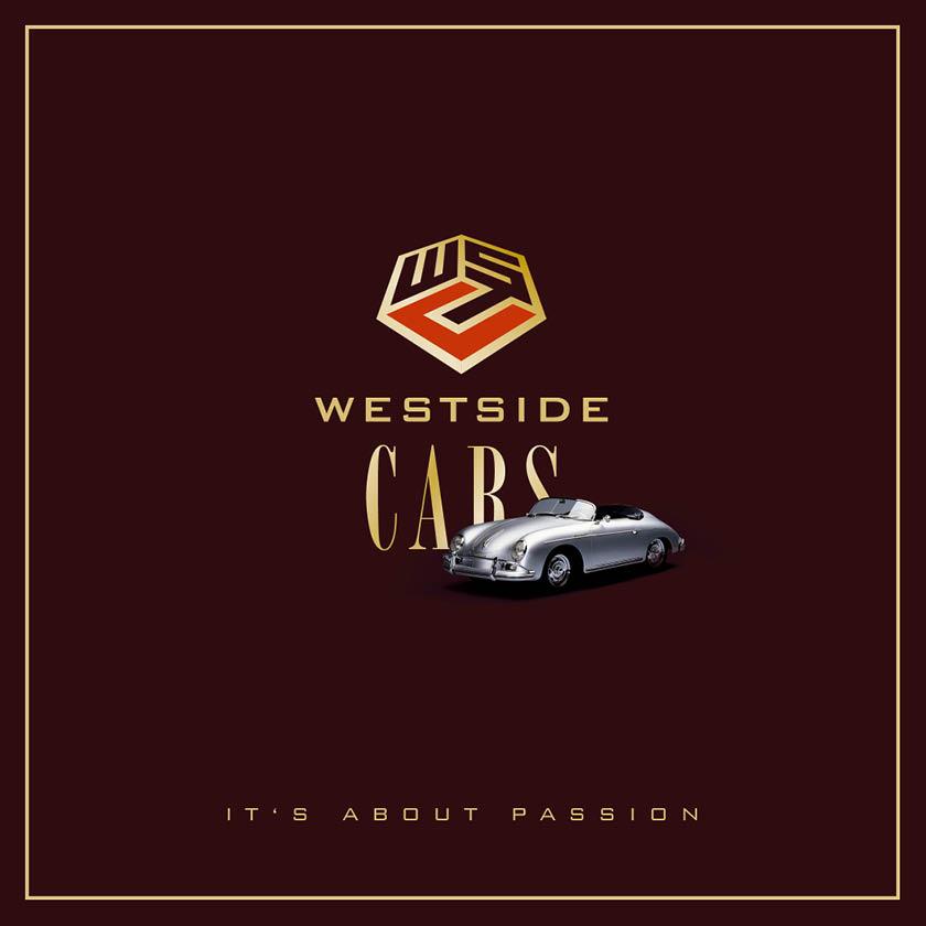 Samt&Seidel_Westsidecars-Design-07