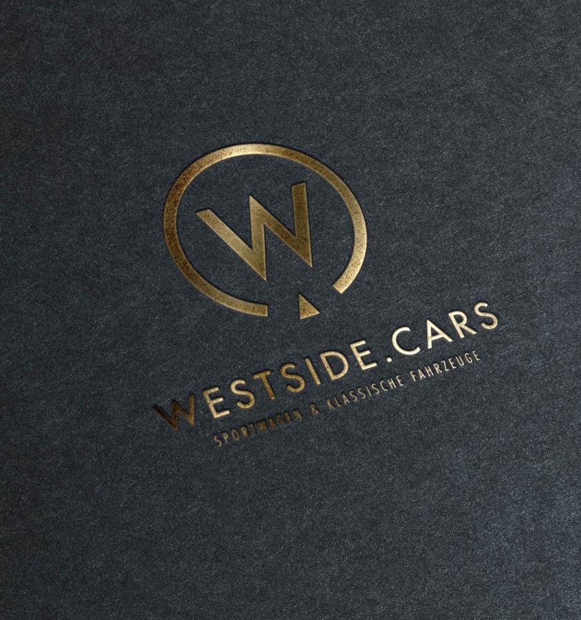 Samt&Seidel_Westsidecars-Design-08