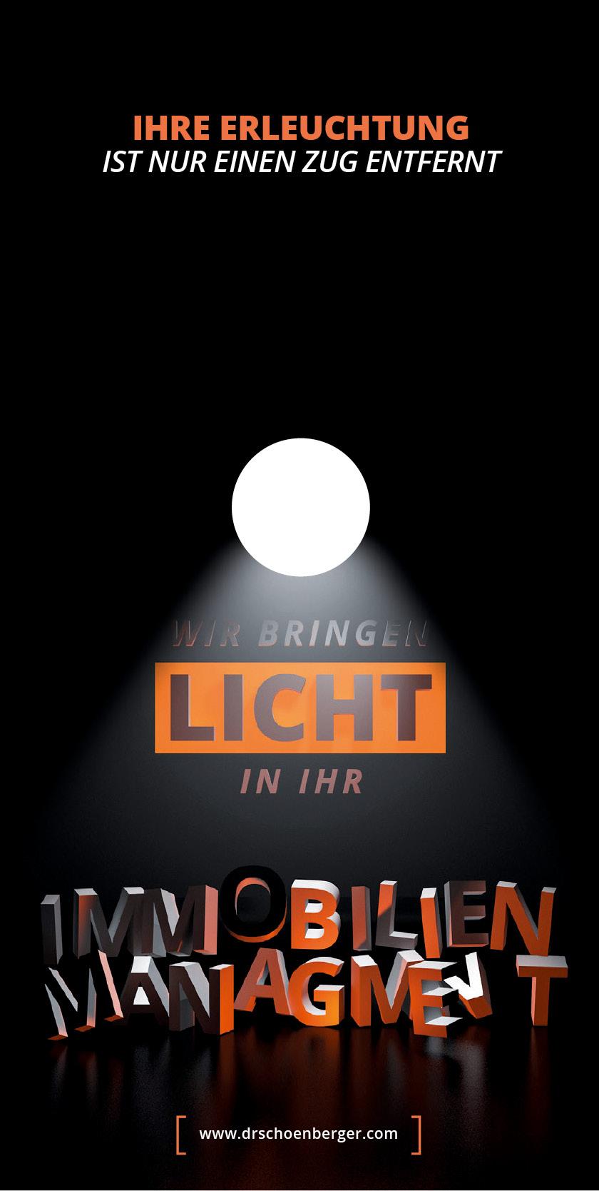 Samt&Seidel_Referenz_DrSchoenberger_Design_04