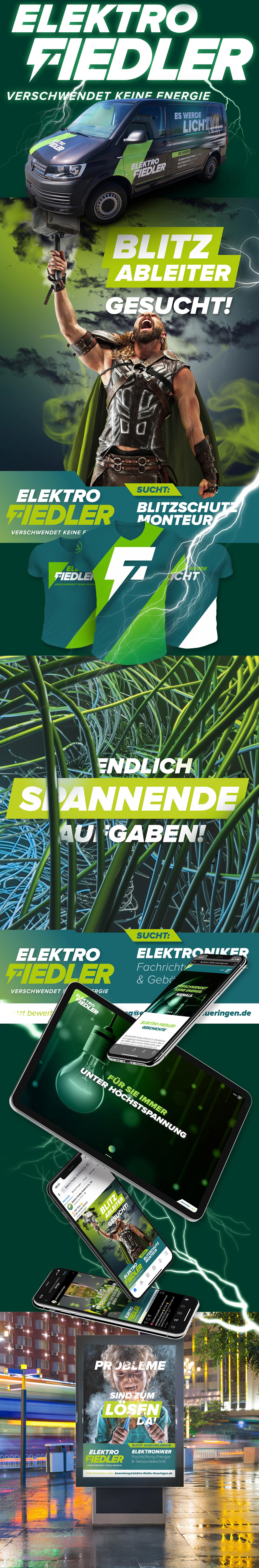 Samt&Seidel_Elektro-Fiedler_Design_04