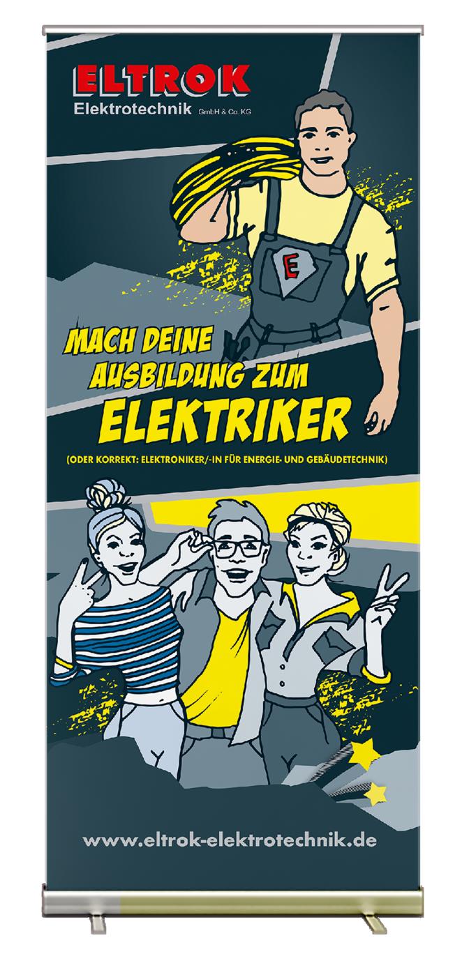 Samt&Seidel_Referenz_Eltrok_Design_08