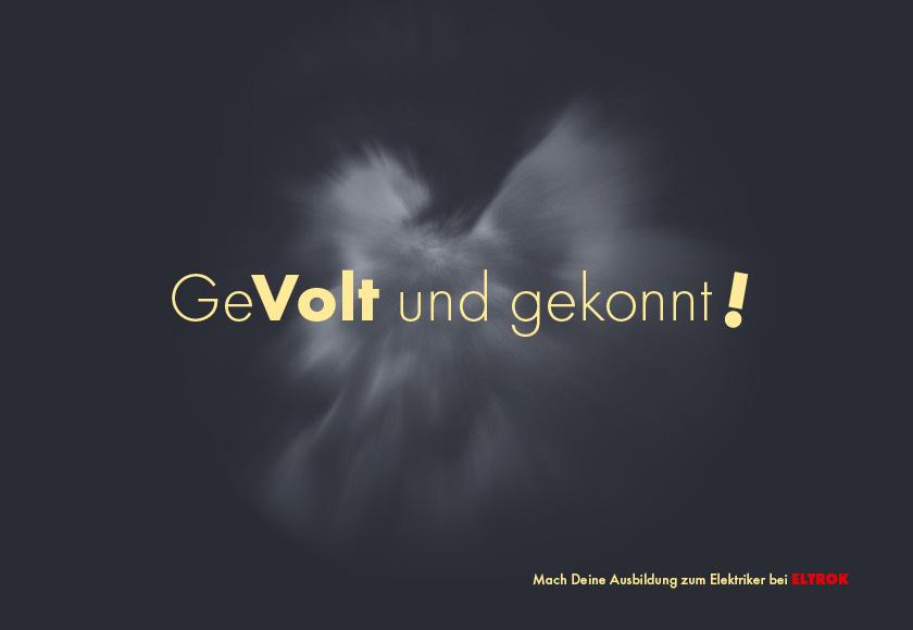 Samt&Seidel_Referenz_Eltrok_Design_03