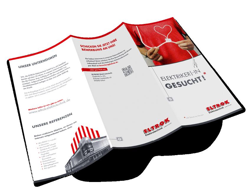 Samt&Seidel_Referenz_Eltrok_Design_05