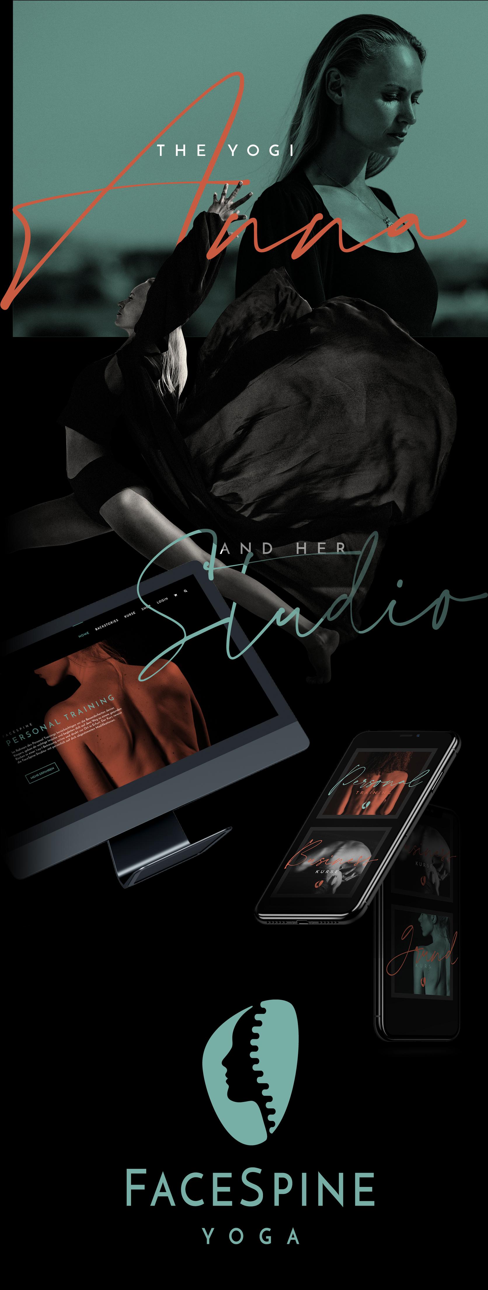 Samt&Seidel_Referenz_Facespine_Design_01