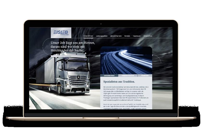 Samt&Seidel_Referenz_Gebrueder_Eisleb_Transport_Design_07