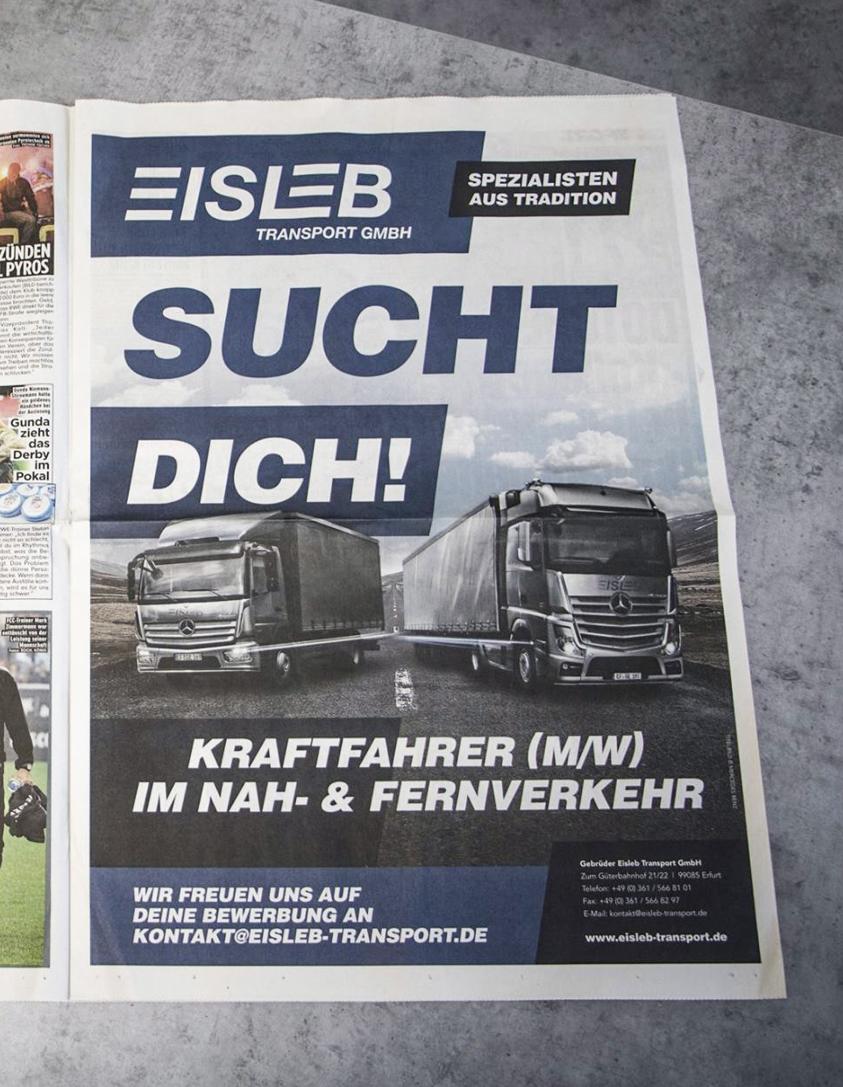 Samt&Seidel_Referenz_Gebrueder_Eisleb_Transport_Design_04
