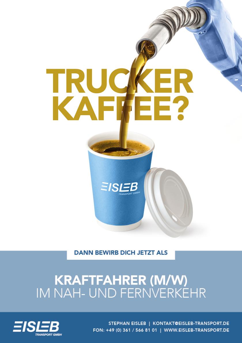 Samt&Seidel_Referenz_Gebrueder_Eisleb_Transport_Design_09